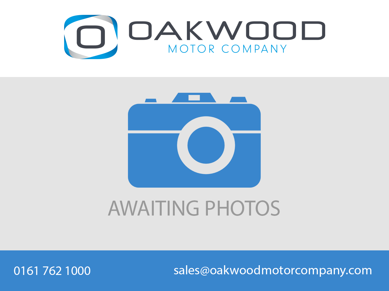 USED 2016 16 AUDI A4 3.0 TDI V6 S line Auto S Tronic quattro (s/s) 4dr