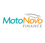 Our Lenders at Oakwood Motor Company Ltd