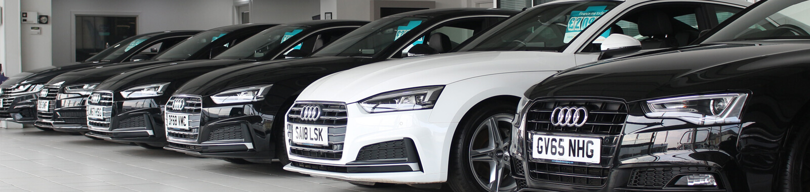 Used Cars For Sale In Bury Greater Manchester Oakwood Motor