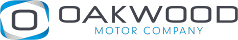 Oakwood Motor Company Ltd